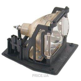 Proxima LAMP-031
