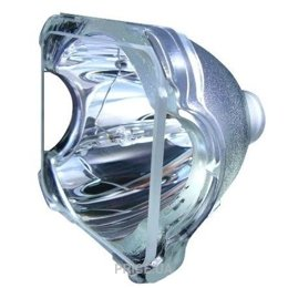 Sony LMP-S120