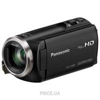 Фото Panasonic HC-V260