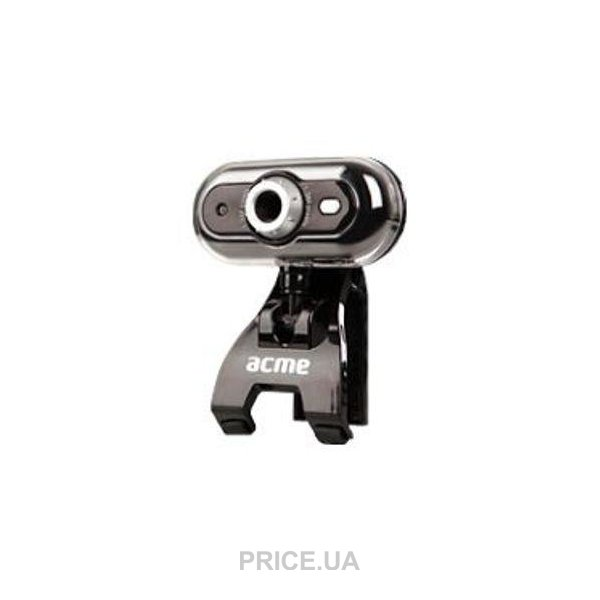 Msonic web-camera with microphone usb 20, 3 leds, mr1803r red