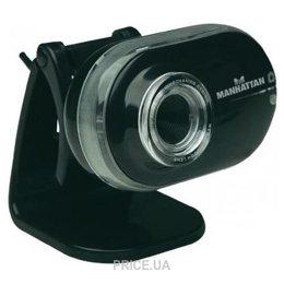 Manhattan HD 760 Pro XL