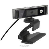Сравнить цены на HP HD-4310