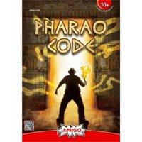 Фото Amigo Pharaoh Code (16420)