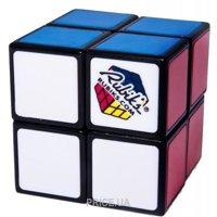 Фото Rubik's Кубик Рубика 2x2x2 (500061)