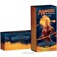 Фото Magic the Gathering M14. Event Deck (eng) (830016)