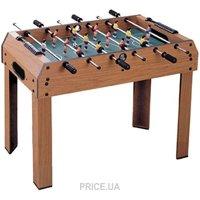 Фото Bambi Футбольный игровой стол (2031)