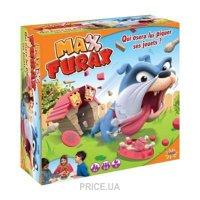 Фото Splash Toys Электронная игра Злой Макс (ST30101)