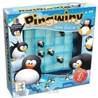 Фото Smart games Пингвины на льду (SG 155)