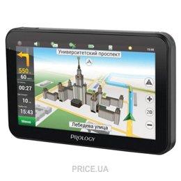 Prology iMap-5700