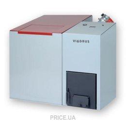 Viadrus Hercules ECO/10 ND