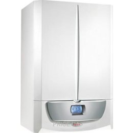 Immergas Victrix Zeus Superior 32 kW