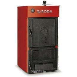 Roda Brenner Classic BC-08