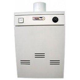 ТермоБар КС-Г-12,5 ДS