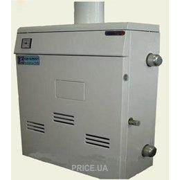 ТермоБар КС-Г-60 ДS