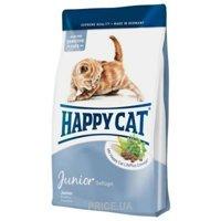 Фото Happy Cat Junior 10 кг