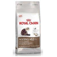Фото Royal Canin Ageing +12 0,4 кг