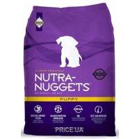 Фото Nutra Nuggets Puppy Formula 1 кг