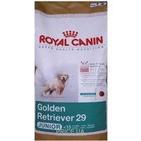 Фото Royal Canin Golden Retriever Junior 12 кг