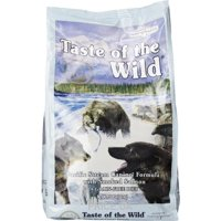 Фото Taste of the Wild Pacific Stream 13 кг