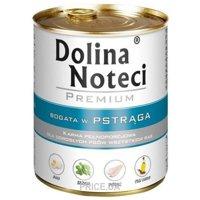 Фото Dolina Noteci Premium с форелью 800 гр