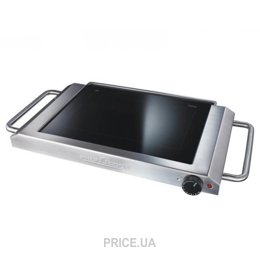 ProfiCook PC-TG 1017