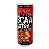Фото Activlab BCAA Xtra Drink 250ml
