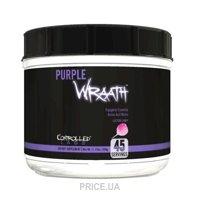 Фото Controlled Labs Purple Wraath 1084g (90 servings)