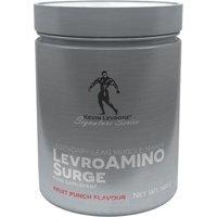 Фото Kevin Levrone LevroAminoSurge 500g (30 servings)