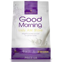 Фото Olimp Labs Good Morning Lady A.M. Shake 720 g