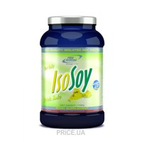 Фото Pro Nutrition Iso Soy 2000 g