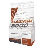 Фото TREC Nutrition Magnum 8000 4000 g