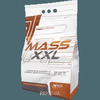 Фото TREC Nutrition Mass XXL 1000 g