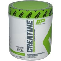 Фото MusclePharm Creatine 300 g (60 servings)
