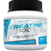 Фото TREC Nutrition Creatine 100% 300 g