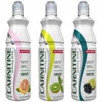 Фото Nutrend Carnitin Drink 750 ml
