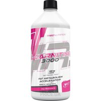 Фото TREC Nutrition L-Carnitine 3000 1000 ml