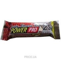 Фото PowerPro Lady Fitness Pro 25% 60 g