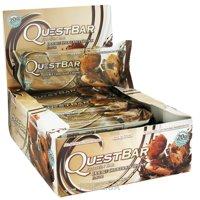 Фото Quest Nutrition QuestBar 60 g