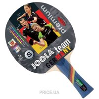 Фото JOOLA Team Germany Premium