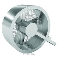 Фото Stadler Form Q Fan Q‐011