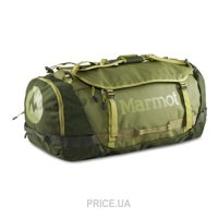Фото Marmot Long Hauler Duffle Bag Large