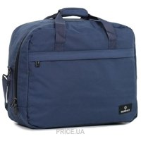 Фото Members Essential On-Board Travel Bag 40