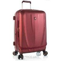 Фото Heys Vantage Smart Luggage L