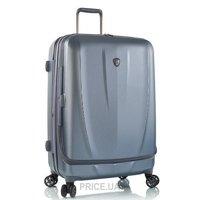 Фото Heys Vantage Smart Luggage S