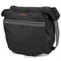 Фото Members Foldaway Shoulder Bag 14