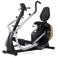 Фото Finnlo Maximum Cardio Strider 3956