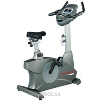 Фото Finnlo Maximum Upright Bike