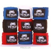 Фото Venum Boxing Handwraps 4m
