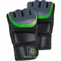Фото Bad Boy Pro Series 3.0 Gel MMA Gloves