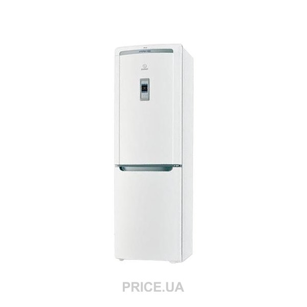 Инструкцию по холодильнику индезит pbaa 34 v
